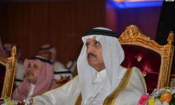 هل ستدخل الرياض في نزاع ثنائي خلال الفترة المقبلة