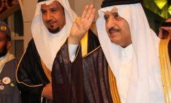 لِماذا عادَ الأمير أحمد بن عبد العزيز فَجأَةً إلى الرِّياض؟ وما هُوَ المَنصِب المُرَجَّح أن يتَوَلّاه