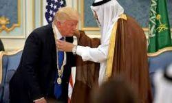 خطة غزو قطر كانت جاهزة في قمة الرياض