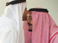 أبوظبي نجحت في زعزعة المسار السياسي للرياض