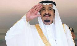 استقرار الحكم بالسعودية يخدم مصالح إسرائيل القومية
