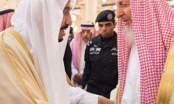 الإسلام السعودي .. من الازدهار إلى الاندحار