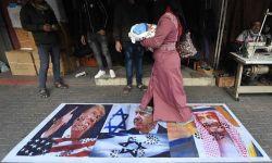 نتانياهو يؤكد أنه سيلتقي الجبير خلال مؤتمر وارسو للشرق الأوسط