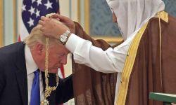 تحديات مستقبل العلاقات الأمريكية-السعودية