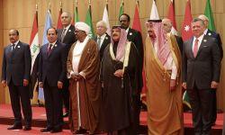 السعودية تبحث عن أوباش جدد.. هل انتهى تحالفها العربي؟