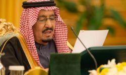 إعادة العلاقات الخليجية السورية تفضح أكذوبة الحزم