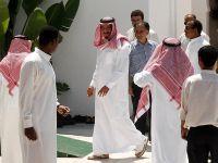 تحالفات السعودية تتفكك وتواجه العالم وحيدة