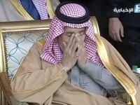 السعودية والتشظي الاستراتيجي