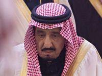 الرياض تفشل مرة أخرى في التأثير على أوروبا