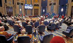 ما ذنب شعوب الخليج حتى تدفع ثمن خلافات حُكامها