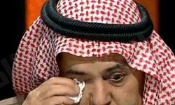 لماذا قطع سلمان «شريان» نجله الإعلامي