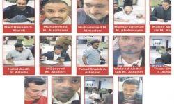 على طريقة المافيا.. السعودية تطمس أدلة جريمة خاشقجي بتصفية قاتليه