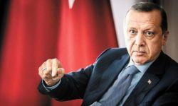 أردوغان يتهم ابن سلمان بالكذب بشأن اغتيال خاشقجي