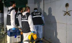 تركيا: مسؤولون سعوديون احرقوا جثة خاشقجي في منزل القنصل العام باسطنبول