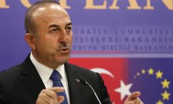 تركيا: ماضون نحو تحقيق دولي في مقتل خاشقجي