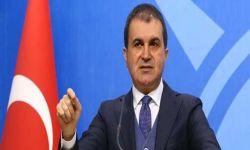 تركيا: الرياض لا تزال غير متعاونة بقضية خاشقجي