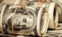 السعودية تغادر قائمة أكبر 10 مستثمرين بالسندات الأمريكية