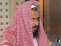 وفاة والدة الشيخ السناني ثاني أقدم معتقل بالسعودية