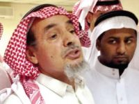4 دعاة يُعلّقون إضرابهم بسجون السعودية