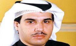 لا استقرار لاقتصاد السعودية بدون التطبيع مع إسرائيل