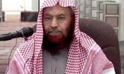 النظام السعودي يفرج عن داعية بعد موته دماغيا