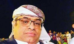 منظمة حقوقية تطالب السعودية بإطلاق ممثل وصحفي يمنيين