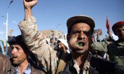 شباب الجنوب اليمني يساقون إلى محارق التحالف وبلا ثمن يذكر