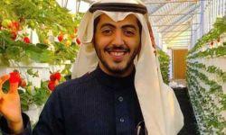 المعتقل ياسر العياف يتعرض للتعذيب الشديد