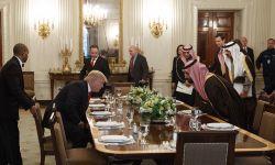 اللوبي السعودي في واشنطن.. نجاحات وإخفاقات