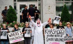 """واشنطن بوست: تزايد المطالب بتقديم """"CIA"""" تقييمها لجريمة خاشقجي"""