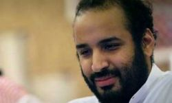 محمد بن سلمان: العودة إلى نقطة الصفر