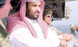 محمد بن سلمان يحكم باندفاع وتهور