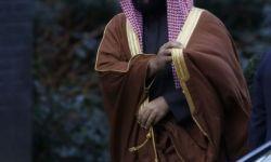 تزايد الرفض الدولي لابن سلمان بسبب سياساته الطائشة
