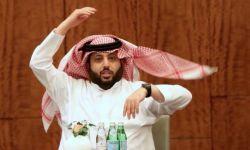 التايمز: وزير المراجيح يزيد من فعاليات المرح لتجاهل التنديد الدولي بالسعودية