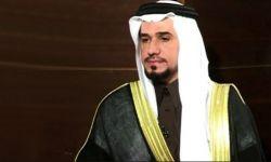 أحمد الجربا يفاجئ مسؤولي السفارة بحراسته ويفشل مخطط اغتياله