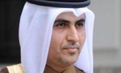قطر والسعودية تتبادلان تهمة الإرهاب في أروقة الأمم المتحدة