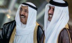 على طريق مناكفات شياطين الحارات: مشروع سعودي لمدّ «شبكة غاز خليجية»