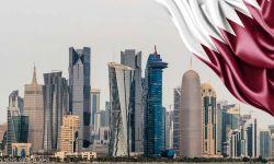قطر: لماذا لم يناقش الحصار في القمة؟