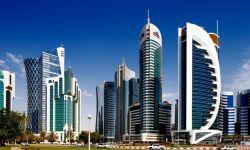 قطر تزداد قوة وليست متحمسة للصلح مع السعودية