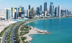 ماذا تريد السعودية من قطر؟