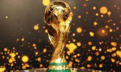 هل تنجح محاولات الإمارات والسعودية في تشويه مونديال قطر 2022