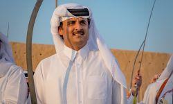 قطر تجبر السعودية على احترام حقوقها