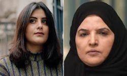 العفو الدولية: المعتقلين في السعودية تعرضوا لتعذيب قاس واجبروا على تنفيذ أفعال خادشة للحياء
