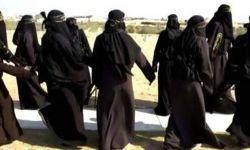 هل يستطيع بن سلمان التحكم في صورة السعودية حول العالم؟