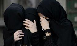 رايتس ووتش تعدد 10 أسباب لهروب السعوديات
