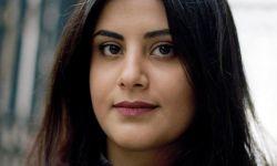 لماذا يتعمد النظام السعودي اضطهاد لجين الهذلول؟