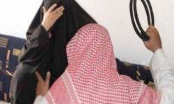 حقوق المرأة السعودية بين الوهم والواقع