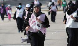 لماذا تفرّ النساء من حكم محمد بن سلمان؟