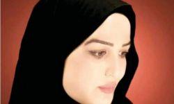 الكاتبة ريم سليمان: النظام السعودي لم يترك لنا خيار سوى الهرب وما يحصل داخل البلاد فظيع