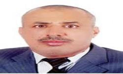 نظام آل سعود من الداخل !!